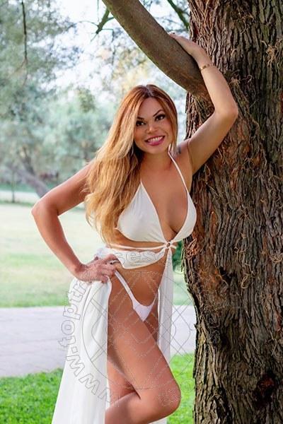 Sabrina Rios Tx Pornostar  TORINO 3804780133