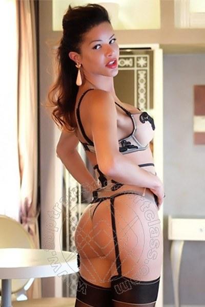 Susanna Hot  BRESCIA 3454679994
