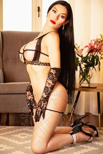 Kim Tifany  ROMA 3803838161