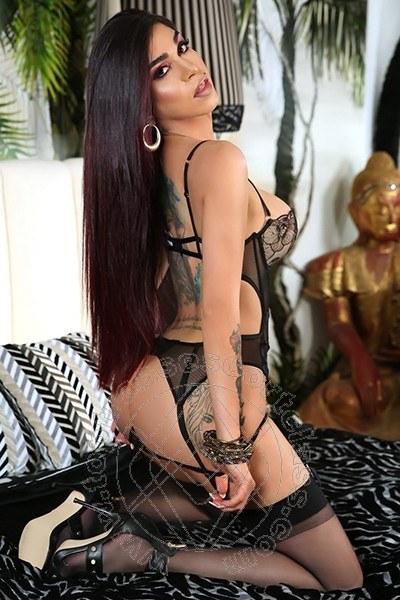 Bella Jasmine  CURNO 3472169085