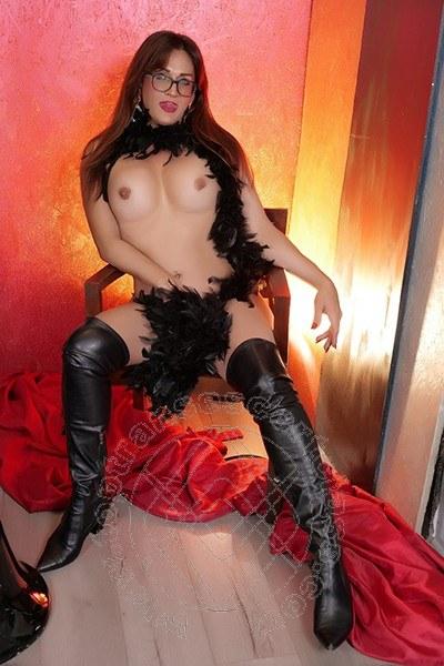 Marzia Hot  PONTE SAN GIOVANNI 3791549920