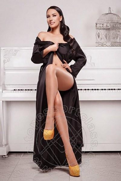 Elena  RAVENNA 3802436681