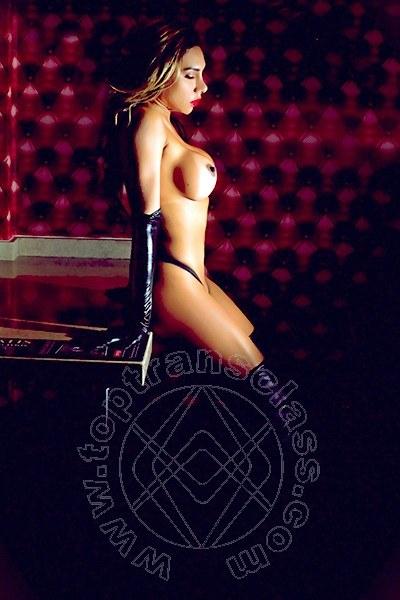 Nina Rich  MILANO 3423201969