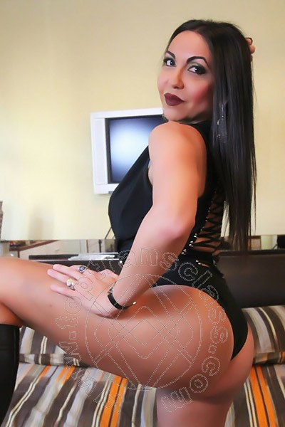 Luisa  DALMINE 3343213842